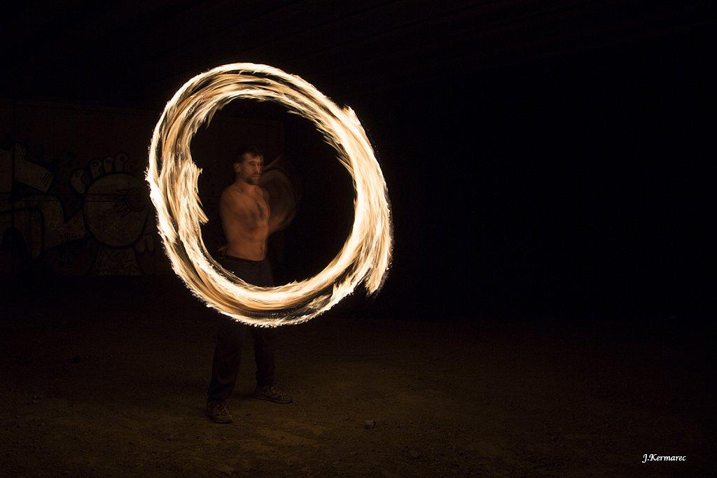 Tom-au-milier-des-flammes.jpg