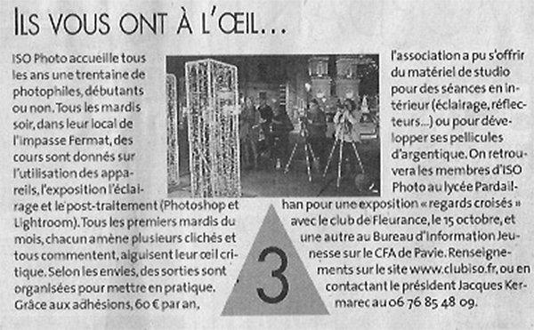 article-la-depeche.jpg