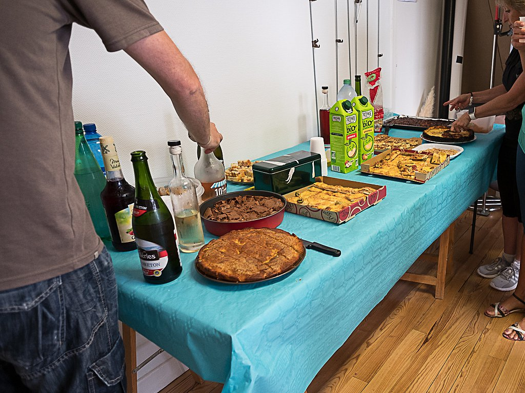 Le-buffet.jpg