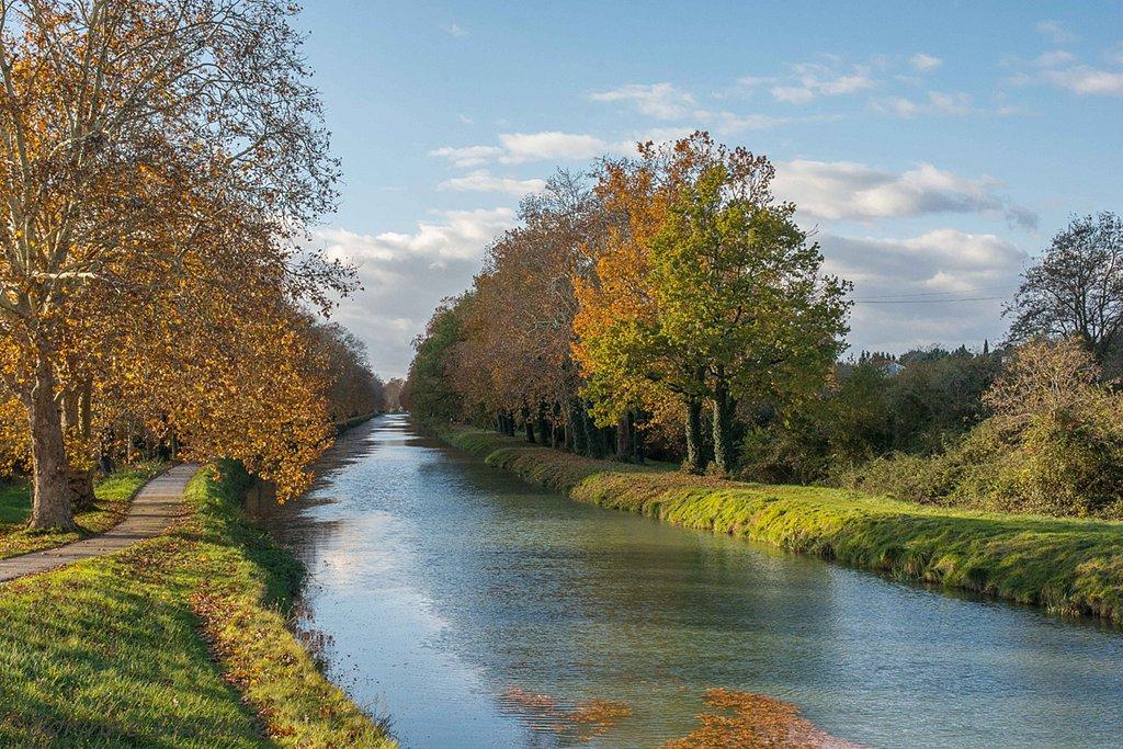 balade-le-long-du-canal.jpg