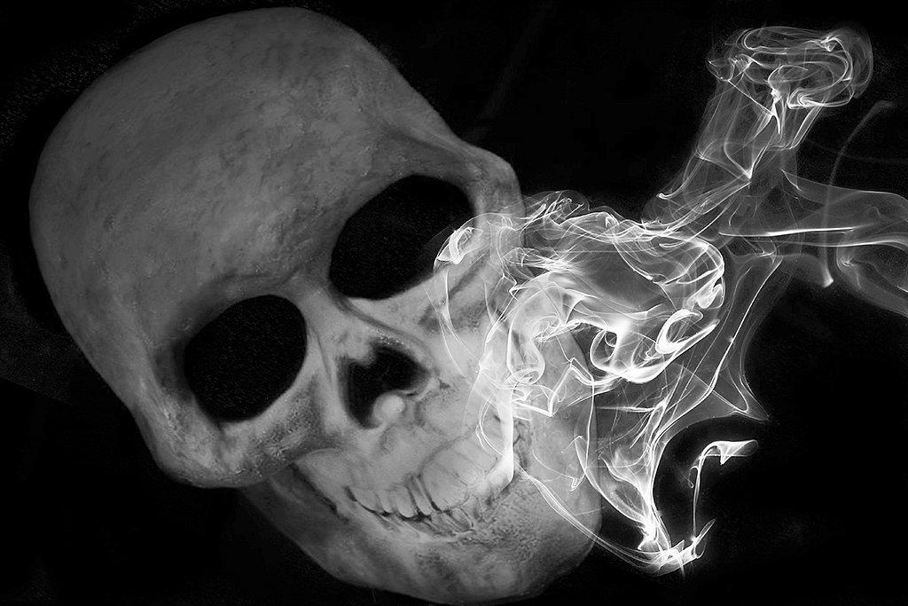 """Octobre""""Mois sans tabac"""""""